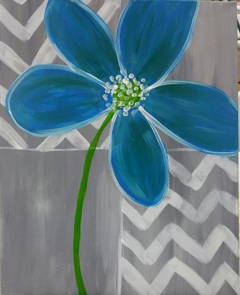 Simple Bloom