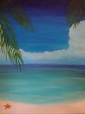 Paradise Turks and Caicos