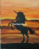Horse or Unicorn