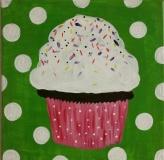 Cupcake Fun 2