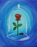 Beauty's Rose