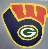 Wisconsin Sports Fan