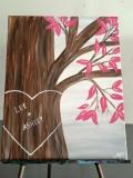 Love Tree Spring