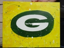 Sports - The Big G