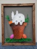Screen -Bunny butt