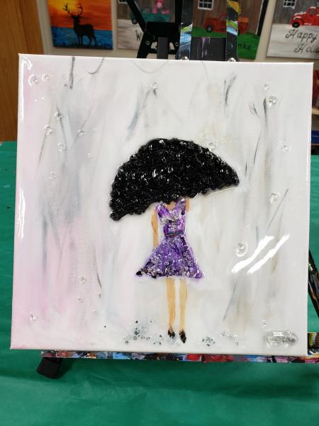 Xcelent Guest Creation - Umbrella
