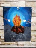 Xcelent Guest Creation - Campfire