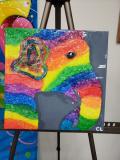 Xcelent Guest Creation -  Elephant