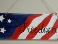 Freedom (7x19)