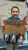 Wood Grandkids Make life Grand (10x19)