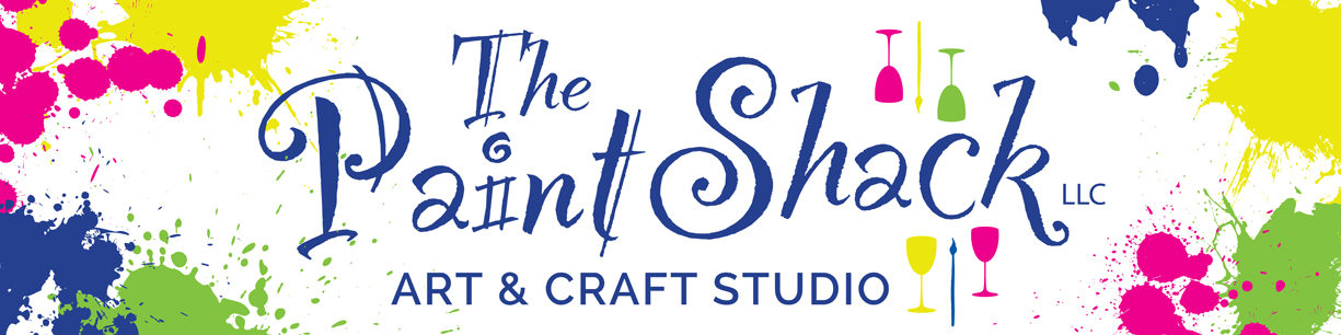 The Paint Shack LLC